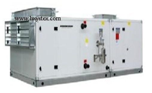 air handle unit-DMA