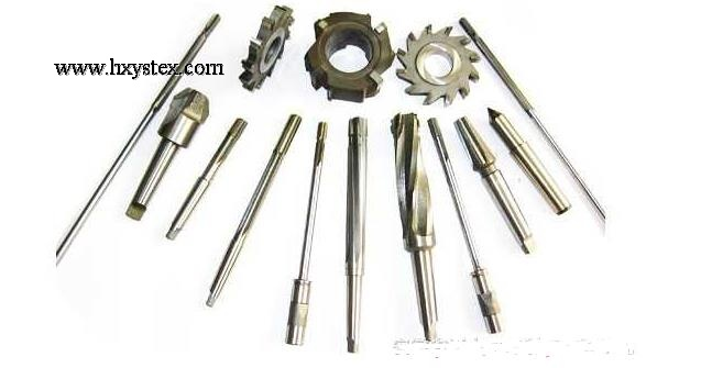 mechanical tool