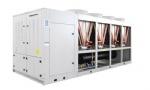 Air-Cooled Heat Pump Unit