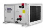 air handle unit-KFP